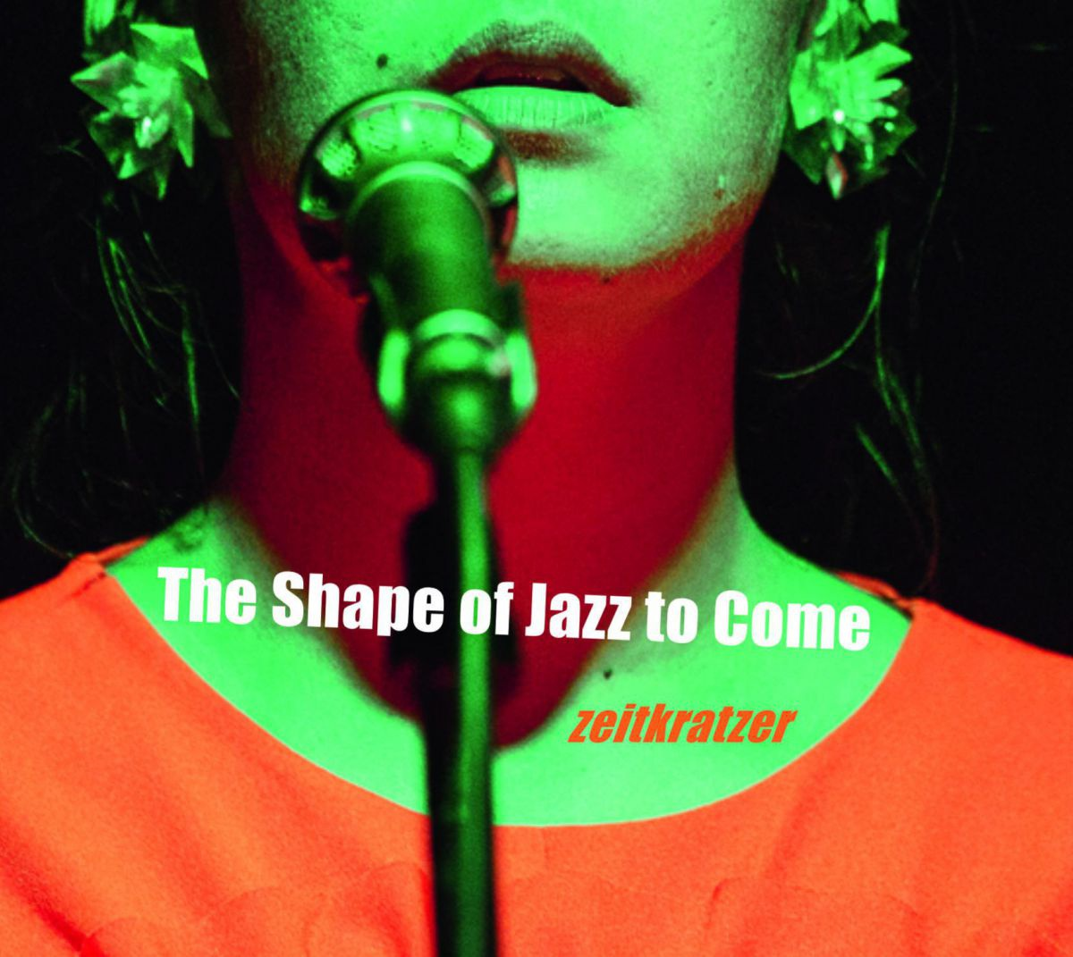 zkr0025_the-shape-of-jazz-to-come-cover-hires